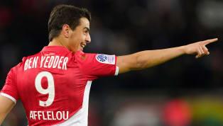 Co-meilleur buteur de la Ligue 1 la saison dernière, Wissam Ben Yedder ne laisse pas insensible le Bayern Munich selon les dernières informations de...