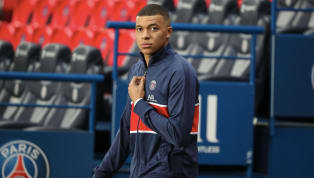 PSG sporting director Leonardo has promised an outcome regarding the future of star forward Kylian Mbappe 'imminently'. The 22-year-old's contract with the...