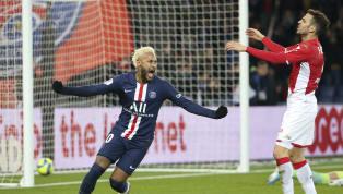 Coéquipiers au FC Barcelone, les deux hommes se sont retrouvés cette saison en Ligue 1. Cesc Fabregas dresse un portrait élogieux de Neymar. Avec des fortunes...