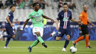 No 'olho do furacão' nas últimas semanas em virtude das especulações de mercado e da troca de comando com a temporada em andamento, o Paris Saint-Germain faz...