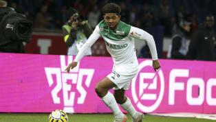 L'avenir de Wesley Fofana est encore très incertain. Alors que l'ASSE souhaite le conserver, le jeune défenseur central est convoité avec insistance par la...