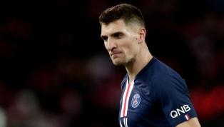 On a pas encore terminé de parler de l'histoire entre le PSG et Thomas Meunier. Un brin provocateur depuis son départ libre pour le Borussia Dortmund, le...