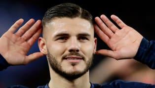 C'était annoncé, c'est désormais officiel, le Paris Saint-Germain a décidé de garder l'attaquant argentin parmi les siens pour les trois prochaines années. Un...