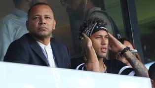 O ano era 2016. Muita coisa era diferente no futebol brasileiro, mas nem tanta assim. O Flamengo na ocasião acabara de anunciar Diego como reforço e se via...