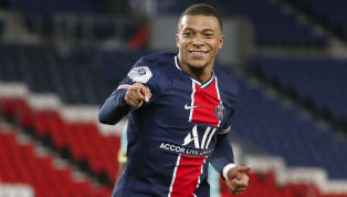 La cérémonie des Globe Soccer Awards se tiendra en décembre prochain pour désigner notamment le joueur du siècle avec deux Français dans la liste. Si...