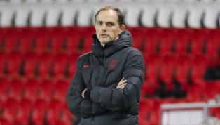 Après la prestation médiocre du Paris Saint-Germain face au RB Leipzig ce mardi soir, l'entraîneur allemand a été pris à parti par les supporters parisiens...