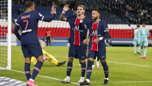 Ce week-end, les championnats européens vont faire leur retour après une longue trêve internationale. Vendredi soir, le Paris Saint-Germain doit se déplacer...
