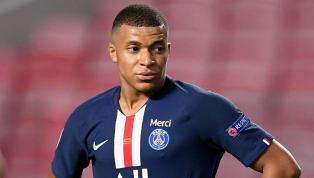 Cette semaine, la star du Paris Saint-Germain a fait part à Leonardo de ses envies départ en l'été prochain selon leTimes. Si certains clubs ont déjà un...