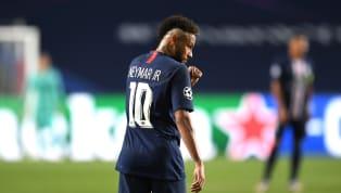 Deux semaines après s'être séparé de Nike, Neymar a retrouvé un sponsor, ce samedi. Il va aussi vite dans la vie que sur le terrain. C'est dire. Lié à Nike...