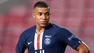 Paris Saint-Germain forward Kylian Mbappé has told club officials that he wants to be sold next summer, with a move to either the Premier League or La Liga in...