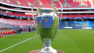 All 32 teams participating in the UEFA Champions League have been ranked based on their chances to becoming European champions in the 2020-21 season. CBS have...