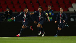 Paris Saint-Germain have been dominant in France for a while now, but it's fair to say they haven't really had the best of times in the Champions League in...