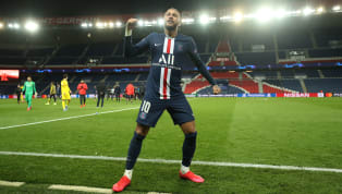 The great entertainer of his generation, Neymar is one of the best footballers in the world right now. With silky skills and that all important clutch gene,...