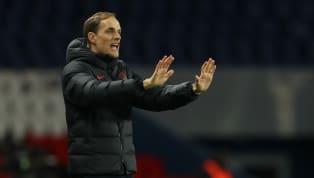 La Ligue de Football Professionnel va dévoiler, ce jeudi après-midi, le calendrier complet de la prochaine version de la Ligue 1. Le Parisien vous donne un...