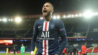 O PSG tem apenas um objetivo para o restante da temporada: conquistar sua primeira Champions League. O atacante Neymar, que se reapresenta ao clube na próxima...