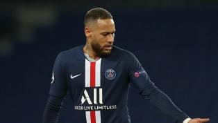 Siêu sao người Brazil khẳng định anh sẽ giúp câu lạc bộ PSG lên ngôi vương tại Champions League trước khi nghĩ đến chuyện ra đi. Mùa hè năm 2017, Neymar được...