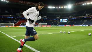 Alors que son contrat au Paris Saint-Germain s'achève dans quelques jours, Daniel Riolo a analysé en détails la gestion du dossier Edinson Cavani. Une...