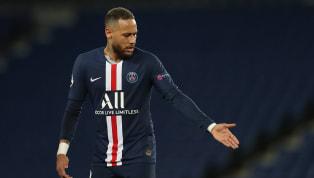 Leonardo a expliqué dimanche que le Paris Saint-Germain ne devrait pas se séparer de sa star lors du mercato estival. Néanmoins, le contrat liant le Brésilien...