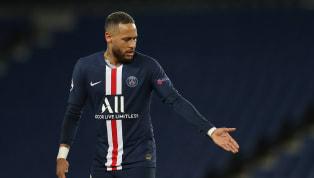 Après l'annonce de l'arrêt définitif de la Ligue 1 cette saison, plusieurs joueurs ont réagi sur les réseaux sociaux. Les Parisiens tournent désormais la tête...