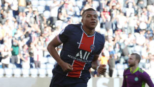 Paris Saint-Germain forward Kylian Mbappé may make a sensational recovery from injury for the club's Champions League quarter-final with Atalanta on...