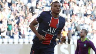 Ce mercredi, le Paris Saint-Germain défie l'Atalanta Bergame pour ce qui sera le premier quart de finale de ce fameux Final 8. Victorieux du Borussia Dortmund...