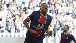 A l'inverse de ce qu'annonçait la presse anglaise, l'attaquant parisien n'aurait pas encore pris de décision définitive sur son avenir au PSG et hésiterait...