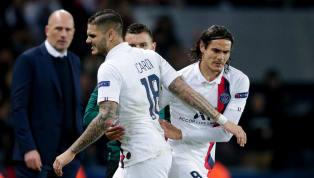 Non solo Mauro Icardi: tra Inter e Psg sono in ballo anche altre operazioni, slegate dal futuro dell'attaccante argentino. L'ex capitano nerazzurro, come...