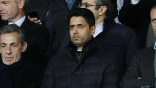 Paris Saint-Germain president Nasser Al-Khelaifi has been acquitted by Swiss justice over charges relating to beIN Media Group's purchasing of TV rights for...