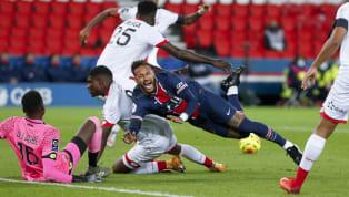 À la veille d'affronter Dijon dans le cadre de la 27ème journée de Ligue 1, Mauricio Pochettino était présent en conférence de presse, ce vendredi. Au moment...