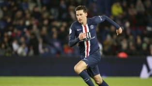 Au terme d'une soirée parfaitement maîtrisée, le Paris Saint-Germain n'a fait qu'une bouchée d'une modeste formation havraise (0-9). Julian Draxler a une...