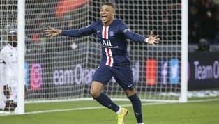 Ligue 1 golden boot winner Kylian Mbappe believes he should share the award with Wissam Ben Yedder after the pair finished on 18 goals apiece. After the Ligue...