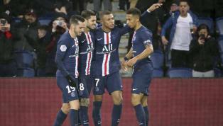 Noticia bomba en el fútbol europeo. El Gobierno francés dio la orden de dar por terminada la Ligue 1 y la Liga de Fútbol Profesional del país galo (LFP) hizo...