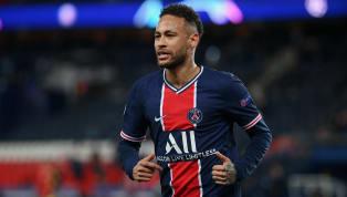 Diversos veículos de imprensa da França e de outros países da Europa afirmam que Neymar tem negociações bem encaminhadas para renovar com o Paris...