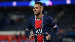 Após meses de especulações, rumores e incertezas, o Paris Saint-Germain espera anunciar em breve a renovação do contrato de Neymar. Segundo informações do...