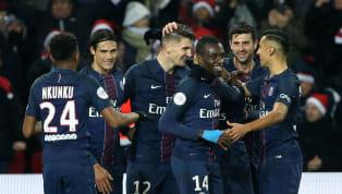 Campeão francês por determinação extracampo - foi a única das grandes ligas europeias definida nos tribunais, já que o governo francês proibiu atividades...