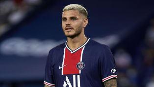 Thomas Tuchel non avrebbe voluto riscattare il cartellino di Mauro Icardi dall'Inter lo scorso maggio: a svelare questo retroscena è il quotidiano francese...