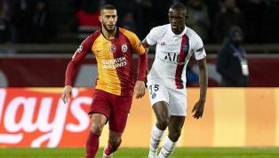 NTV Spor'da yer alan habere göre; KPMG Football Benchmark ekibi 'Avrupa Eliti 2020-Futbol Kulüpleri Değerlendirme Raporu'nu açıkladı. Avrupa'nın en değerli 32...
