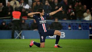Privés de match et d'entraînement, les joueurs du Paris-Saint-Germain n'arrêtent pas pour autant de faire rêver leurs supporters via les réseaux sociaux....
