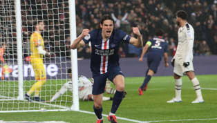 Leeds owner Andrea Radrizzani has revealed that the club made a daring swoop for Zlatan Ibrahimovic in the January transfer window, while they are now...