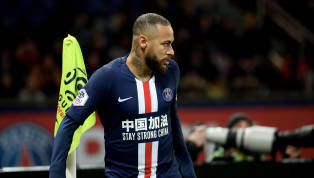 Paris Saint-Germain owner Nasser Al-Kheliaifi is said to have 'demanded' Neymar and the rest of the squad take a wage cut to help the club navigate the...