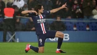 Newcastle United and Inter target Edinson Cavani will not be taking a pay cut if he is to leave Paris Saint-Germain this summer. The Uruguayan international...
