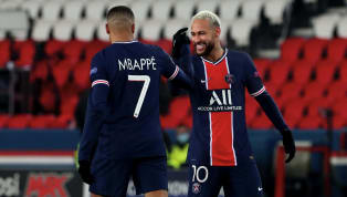 eals Paris Saint-Germain president Nasser Al-Khelaifi has admitted he is confident that superstar forwards Kylian Mbappe and Neymar will both sign new...
