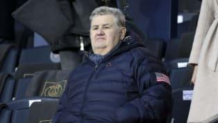 Lors d'un entretien accordé à France Football, le journaliste sportif de Canal+ est revenu sur sa relation entre son métier et le monde de la balle ronde....