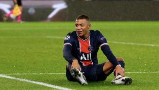 Quatre jours après sa défaite face à Manchester United, le PSG voulait se racheter lors de la réception de Dijon hier soir à l'occasion de la 8ème journée de...