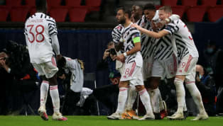 Le Paris Saint-Germain a été défait (1-2) sur sa pelouse du Parc des Princes, ce mardi soir, par Manchester United. Si les Parisiens ont vraiment déçu de par...