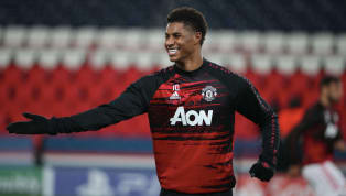 Liverpool boss Jurgen Klopp has praised Manchester United forward Marcus Rashford for his 'absolutely incredible' work regarding free school meals, claiming...