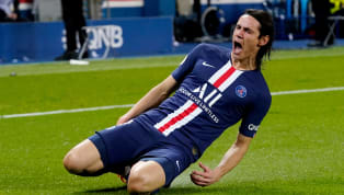 Manchester United have turned their attention to free agent Edinson Cavani and Real Madrid outcast Luka Jovic as they try to land an extra striker on a...