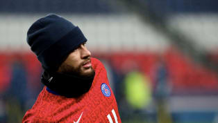 Exclusive - Jordi Farre has claimed that Neymar could be re-signed for Barcelona relatively cheaply, should he be elected club president in the January...
