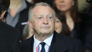 Si le tirage au sort du Paris Saint-Germain s'est avéré plutôt clément, ce n'est pas du tout le cas de l'Olympique Lyonnais qui doit s'attendre à du lourd...