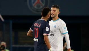 La del último fin de semana no es la primera pelea que Neymar mantiene con jugadores rivales.. 1. Coke Andújar Neymar le tira un besito a Coke, quien no se lo...